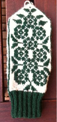 Må Mittens, Christmas Sweaters, Projects To Try, Gloves, Colours, Pattern, Inspiration, Pictures, Fingerless Mitts