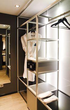 El cuidado por los detalles garantiza el nivel de calidad que ofrecemos en todos los hoteles de AC Hotels by Marriott. http://www.espanol.marriott.com/hotels/travel/odbpa-ac-hotel-cordoba-palacio/