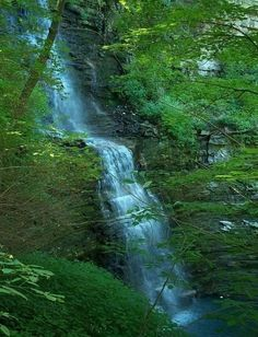 Items similar to Cliffview Falls Photography Print, Hamilton, Ontario 4 x 6 or 5 x 7 Inch on Etsy O Canada, Canada Trip, Burlington Ontario, Ontario Travel, Hamilton Ontario, Canadian Travel, Beautiful Waterfalls, Adventure Is Out There, Places Around The World