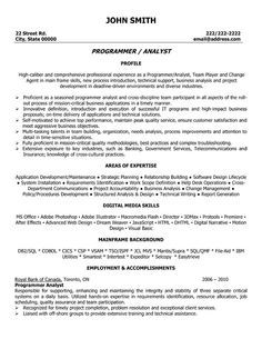 Harvard Resume Template | Resume Format Harvard Business School 2 Resume Format Resume