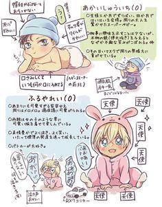 pixiv(ピクシブ)は、作品の投稿・閲覧が楽しめる「イラストコミュニケーションサービス」です。幅広いジャンルの作品が投稿され、ユーザー発の企画やメーカー公認のコンテストが開催されています。 Detective Conan Wallpapers, Amuro Tooru, Kudo Shinichi, Magic Kaito, Anime Crossover, Case Closed, Love Story, Best Friends, Kawaii