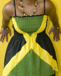 images of jamaican clothing | jamaican flag clothing - get domain pictures - getdomainvids.com