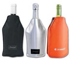 Le Creuset Wine Cooler Sleeve