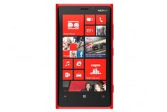 #Nokia #Lumia920 The most innovative #Nokia #Lumia #PureView. Take #blur-free #photos every time. #PureView #technology with #CarlZeiss #lens #captures #blur-free #videos even if the #camera's #shaking or in #lowlight. Thanks to its #Optical #Image #Stabilisation.