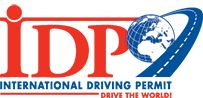 International driving permit info from AAA Vietnamese Phrases, Best Carry On Backpack, Passport Pictures, International Driving Permit, Scotland Hiking, European Vacation, Croatia Travel, Print Coupons, Vietnam Travel