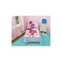 Crib Bedding Sets, Program Design, Flat Sheets, Bedspread, Cribs, Hug, Pillow Cases, Toddler Bed, Pillows