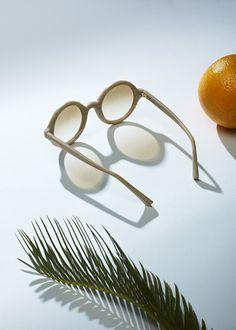 Emporio #Armani glasses