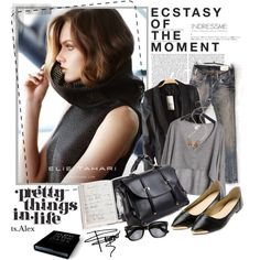 """Pretty things in life"" by ts-alex on Polyvore"
