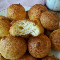 Cake Recipes, Snack Recipes, Snacks, Hungarian Recipes, Gluten Free Breakfasts, Cookie Desserts, Winter Food, Baked Goods, Bakery
