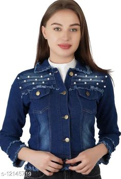 Jackets