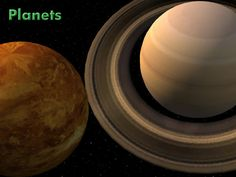 Mod The Sims - Planets- A set of Neighborhood objects