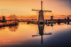so Dutch. by remoscarfo. Please Like http://fb.me/go4photos and Follow @go4fotos Thank You. :-)