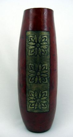 Mary Segreto beautiful gallery of gourds Get your Quality, Double Opt-In, Surveyed, Responsive Buyer's Leads Today! http://ibourl.com/1ohd