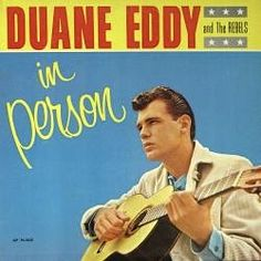 1000 Images About Lp Covers 1960 1964 On Pinterest Lps