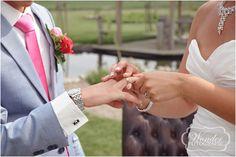 Outdoor wedding - Trouwfotografie Trouwfoto Bruidsfotograaf Almere - Wedding Photography - Wonder Fotografie - http://www.wonder-fotografie.nl