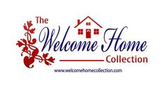 The Welcome Home Collection needs a new logo by novyb