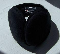 s Stretch Tech Fleece Ear Warmer 11815