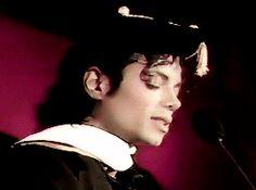 Graduate from Medical school ♥ You give me butterflies inside Michael... ღ by ⊰@carlamartinsmj⊱