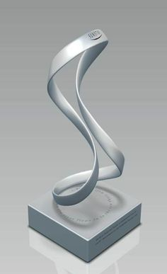 Bespoke Awards Trophies