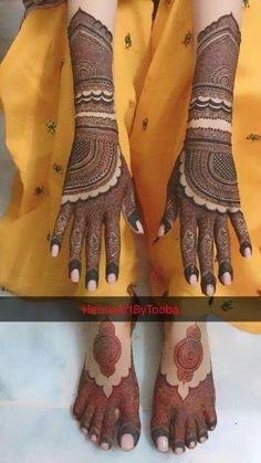 Kashee's Mehndi Designs, Rajasthani Mehndi Designs, Legs Mehndi Design, Mehndi Design Pictures, Mehndi Designs For Girls, Wedding Mehndi Designs, Latest Mehndi Designs, Mehandhi Designs, Leg Mehndi