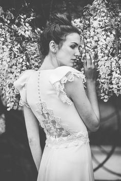 Calista One Lista de Bodas online. Blog de Bodas. Vestidos de novia Bebas 4