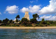 Silvi Marina, incontro-dibattito su gestione dell'AMP Torre del Cerrano