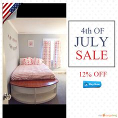 12% OFF on select products. Hurry, sale ending soon!  Check out our discounted products now: https://www.etsy.com/shop/FrostingHomeDecor?utm_source=Pinterest&utm_medium=Orangetwig_Marketing&utm_campaign=4th%20of%20July%20SALE!!   #etsy #etsyseller #etsyshop #etsylove #etsyfinds #etsygifts #interiordesign #stripes #onetofollow #supportsmallbiz #musthave #loveit #shop