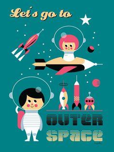 image for L'affiche moderne by Ingela P. Arrhenius