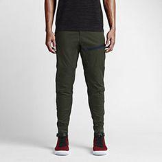Nike Bonded Men's Pants. Nike.com
