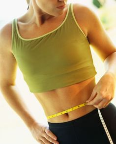 How To Make Yourself Beautiful By Following Quick Weight Suppliment Diet? | Follow Link