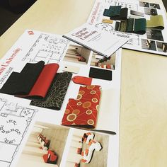 """Corbett Inc. on Instagram: """"Space planning professional Chris Perez is getting ready to present to the students, faculty, and staff at the Cohon University Center! #CarnegieMellonUniversity #CMU #design #studentspace #loungelife #3rdspace #CohonFalls4KI #InteriorDesign #studentlounge #classroomdesign #studentlife #designplanning #ISpyKI #ISpyPallas @20perezident12"""""""