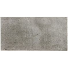 Style Selections Blairlock White Ceramic Wall Tile Common