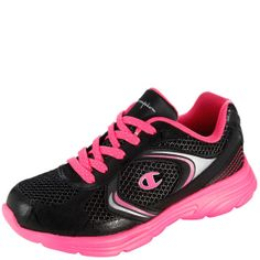 d19bbbf9bc0d2 69 Best Pink Little Girl s Shoes! images