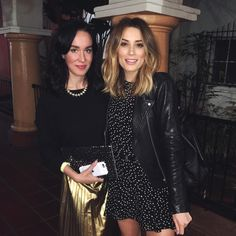 952.5k Followers, 632 Following, 2,559 Posts - See Instagram photos and videos from Arielle Vandenberg (@arielle)