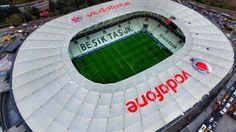 """UEFA açıkladı! Vodafone Park resmen aday!  """"UEFA açıkladı! Vodafone Park resmen aday!"""" http://fmedya.com/uefa-acikladi-vodafone-park-resmen-aday-h38096.html"""