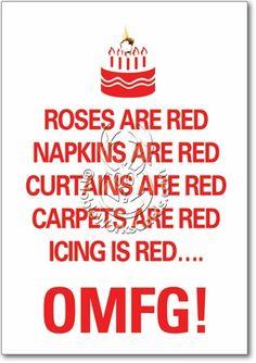 Adult valentines poems — photo 9