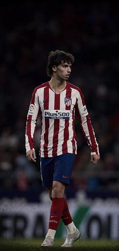 Soccer Stars, Football Soccer, Sports Celebrities, Football Photos, Don Juan, Sexy Men, Real Madrid, Idol, Fashion