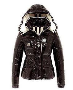 Moncler Jackets   Moncler Coats On Sale In UK,Enjoy Huge Discount From  Moncler Outlet Online Shop. moncler winter jacket 2016 With High Quality  Online Sale ... 11612831949