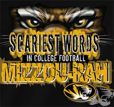 MIDKIFF:  Students, athletes, lawyers, rape, and the Mizzou Maxim
