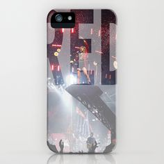 Taylor Swift Red Tour iPhone Case iPhone 3GS iPhone 4/4S iPhone 5