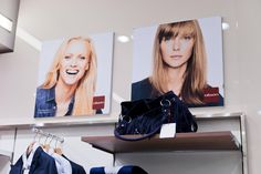 Matrix Frame в сети магазинов OLSEN Selfie, Mirror, Frame, Picture Frame, Mirrors, Frames, Selfies