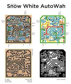 Mad+Prof+Snow+White+AutoWah.png 1,345×1,600 pixels