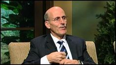 Three Angels Broadcasting Network (3ABN) - YouTube Ultimate purpose with Doug Batchelor