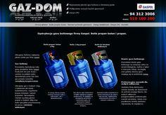 GazDom
