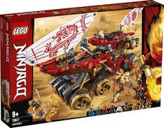 Lego Ninjago Cole/'s Dirt bike 70672 Neuf en Boîte Pour Âges 8 Ans Et Up