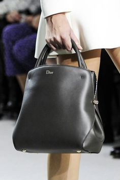 Dior classic