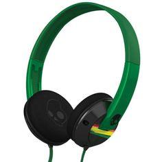 Audífonos - TL0010