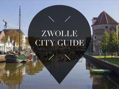 Op zoek naar de nieuwste hotspots in Zwolle? Wij hebben ze voor je op een rij gezet. Ontdek de leukste hotspots in Zwolle op Your Little Black Book.