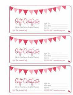massage gift certificate template free download.html