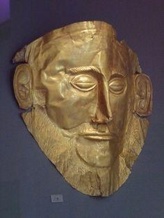 Actualité - (page 14) - Grèce à l'Ouest Lion Sculpture, Statue, Art, Greek Dancing, Thessaloniki, Ballet Dance, Art Background, Kunst